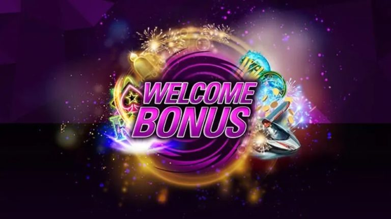 What Is an Online Casino Bonus?
