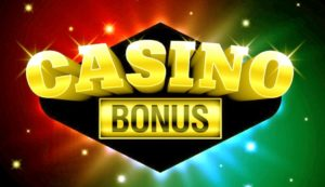 Matters to Consider When Assessing Casino Bonuses